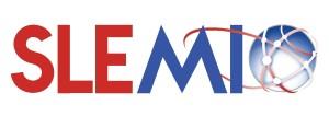 logo-slemi
