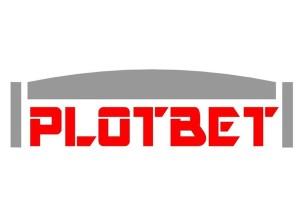 plotbet